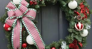46 most beautiful wreaths ideas cincinnati ques 91297