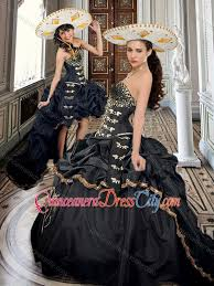 and black quinceanera dresses black quinceanera dresses black quinceanera gowns