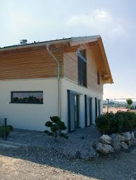 Ziegelhaus Südwest Ziegel Gmbh Natürlich Wohnen U2013 Nachhaltig Entspannen