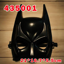 new halloween movie aliexpress com buy top sale shock horror movie masks for easter