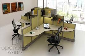 open office desk dividers cubicle office cabinets office furniture supplies