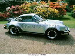 1979 porsche 911 turbo 1979 porsche 911 turbo stock photos 1979 porsche 911 turbo stock