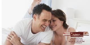 foredi gel 0812 2355 5353 tsel cara menghadapi suami yang