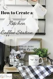 Home Decorating Ideas Diy 1347 Best Diy Home Decor Images On Pinterest Creative Crafts