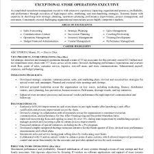 resume cv cover letter retail manager cv 2 retail cv template