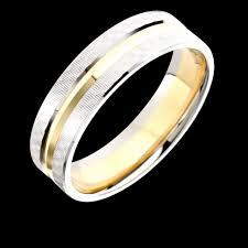intertwined wedding rings wedding ring two tone wedding rings intertwined two tone wedding