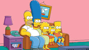 simpsons thanksgiving every simpsons episode ever as reviewed by you a work in