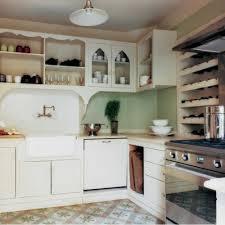 evier cuisine style ancien cuisine style an galerie et evier cuisine style ly des photos
