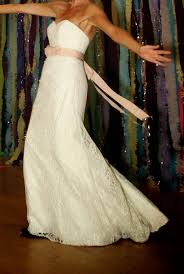 davids bridal wedding dresses david s bridal wg3263 wedding dress on tradesy