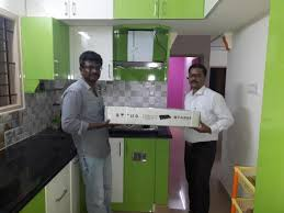 kitchen interiors images welcome to ramya modular kitchen interiors welcome to ramya