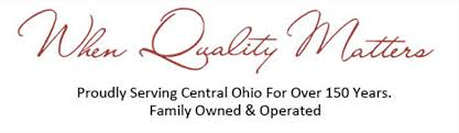 funeral homes columbus ohio home graumlich funeral home located in columbus ohio