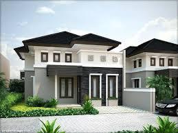 exterior paint design trendy ideas 5 1000 images about