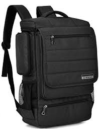 Rugged Laptop Bags Rugged Laptops Amazon Com
