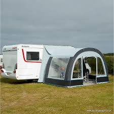 Lightweight Porch Awning Porch Awnings For Motorhomes