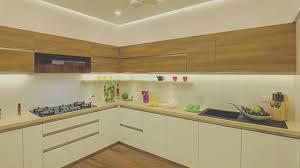 kitchen cabinet door price philippines low cost aluminium kitchen cabinets ph kitchen cabinets