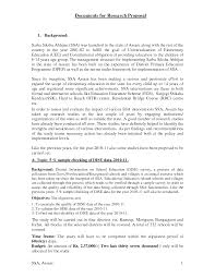 thesis about education in english essay on importance of english language research paper ideas for