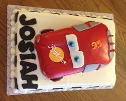 sugar lump cakes birthday cakes 4