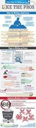 how to write an research paper 18 infographics that will teach you how to write an a research 18 infographics that will teach you how to write an a research paper or essay