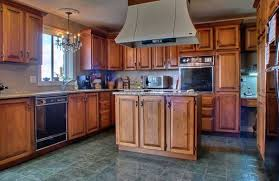 Sears Furniture Kitchener Sears Cabinet Refacing Medium Size Of Kitchen Remodel And 39