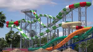 thousands of hurt yearly on amusement rides cnn