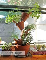 Patio Herb Garden Ideas Home Herb Garden Ideas Swebdesign