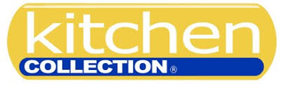 kitchen collections store the kittery outlets store directory