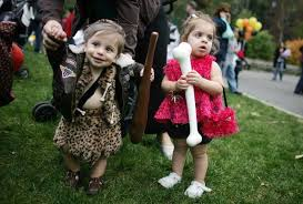 nj u0027s top 7 non scary family friendly events this halloween weekend