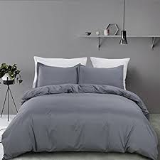 Duvet Cover Size Chart Amazon Com Beddecor 630 Thread Count Egyptian Cotton Duvet Cover