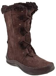 s flat boots nz the boots iii brown abby s waterproof winter