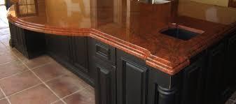 oil rubbed bronze kitchen cabinet hardware kitchen dazzling kitchen glass door cabinet red modular kitchen