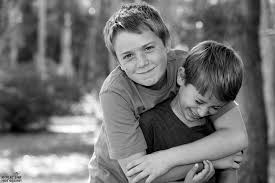 children s photography children s photographer los angeles kids photography