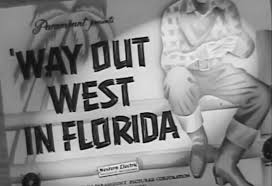 black friday florida 2017 friday feature way out west in florida panhandle agriculture