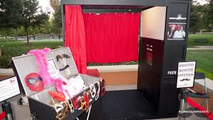 Open Air Photo Booth Classic Photo Booth Open Air Photo Booths For Weddings Parties La