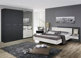 chambre à coucher blanc et noir chambre a coucher grise best meuble turque chambre coucher ideas