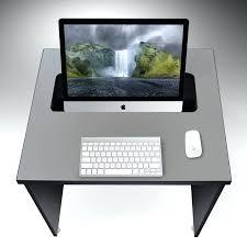 Computer Stands For Desks Computer Stands For Desk Smartfo Me