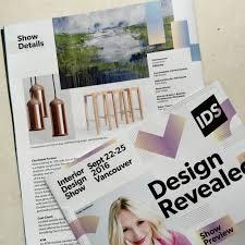 patricia gray interior design fine art idolza