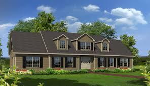 house plans wardcraft homes price list estimation u2014 rebecca