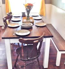 Dining Room Furniture St Louis by Rustic Furniture U0026 Farm Furniture U2013 Ezekiel And Stearns