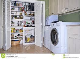 laundry room impressive laundry pantry cabinets laundry room
