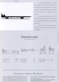 ônibus mercedes benz caminhões antigos brasileiros