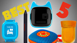 gadgets for top 5 awesome gadgets for kids