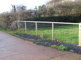 best 25 cheap fence ideas ideas on pinterest cheap fence panels