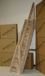 Alternate Tread Stairs Design Alternating Tread Staircases Space Saving Staircases