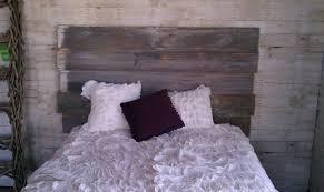 Bedroom Furniture St Louis Mo Dancedrummingcom - Bedroom furniture st louis mo