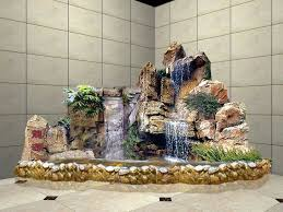 china fiberglass landscape rocks china fiberglass landscape rocks