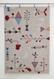 Bobo Choses Rug Rugs Fine Little Day