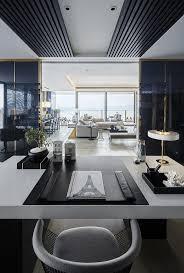 the 25 best luxury office ideas on pinterest office built ins