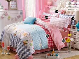Bedding Set Manufacturers 25 Unique Cheap Duvets Ideas On Pinterest Twin Duvet Covers