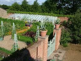 the gardens columbine hall manor house wedding venue open
