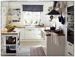 destockage cuisine ikea cuisine ilea beautiful ikea cuisine sur mesure impressionnant